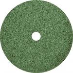 Шлифкруг для BKS-2500 64С (карбид кремния зелёный)